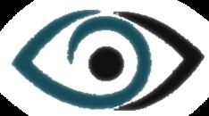 nir-seider-logo